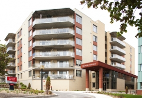 Manoir Archer Image