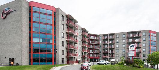 Place Alexandra Image