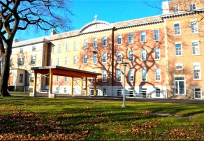 CHSLD St-Dominique Image