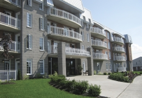 Manoir du Verger Image
