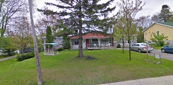 Villa La Source Image