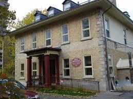 Villa Manoir Montcalm Image