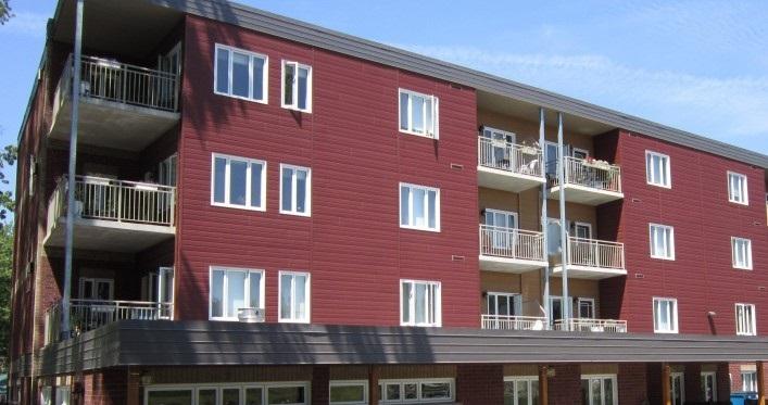 Habitation Vivre Chez Soi Image