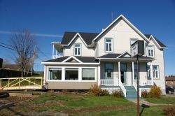 Habitations Panet Image