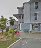 Pavillon Morneau Image